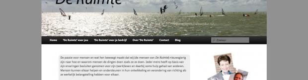 ontdekderuimte.nl